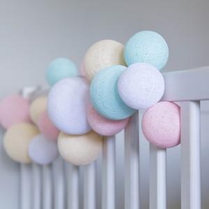 CBL Premium Lovely Sweets