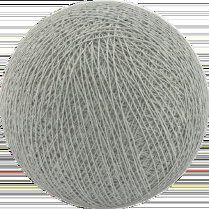 Хлопковый шарик Stone