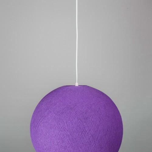 светильник потолочный круглый Magenta
