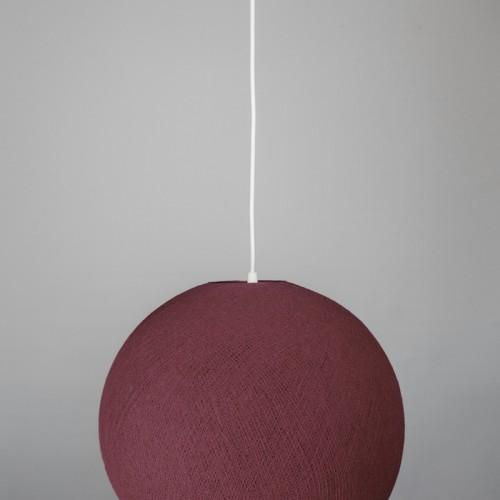 светильник потолочный круглый Cyclaam