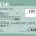 Лайтбокс LEDR А5